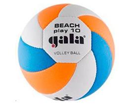 beach play klein