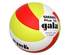 smash plus klein