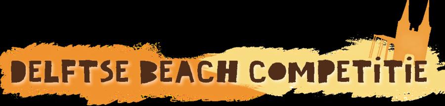 Logo-e1393863003624[1]